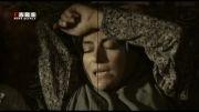آرزوی یک نویسنده - فیلم سینمایی «شیار 143»