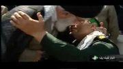 خلاصه وحاشیه دیدار رهبر دردانشگاه امام حسین
