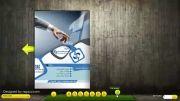 کاتالوگ الکترونیکی شرکت فنی و مهندسی رِگا