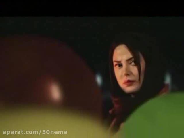بیوگرافی طناز طباطبایی بهترین بازیگر سینمای ایران