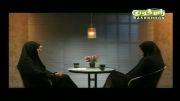 مصاحبه با همسر شهید شیخ الاسلام (قسمت دوم)