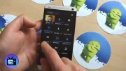 هرآنچه در اندروید 4.2 به HTC One اضافه می شود