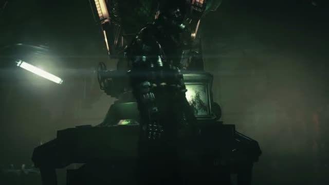 محتویات جدید بازی Batman Arkham Knight برای PS۴