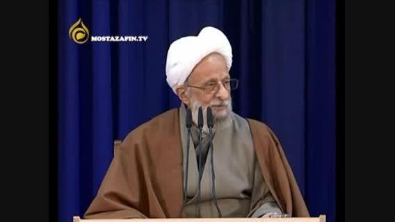 حسن روحانی : منتقدان توافق ژنو ...