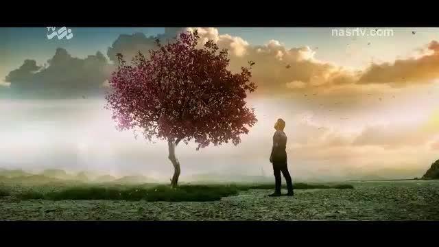 موزیک ویدیو رضا صادقی برای امام زمان - رسول لبخند خدا