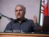 حسن عباسی ؛ سیاست خارجی اصلاح طلبان