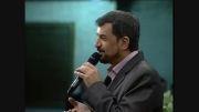 محمود شهریاری : نامزد بازی حسن ریوندی در قطار !!!!