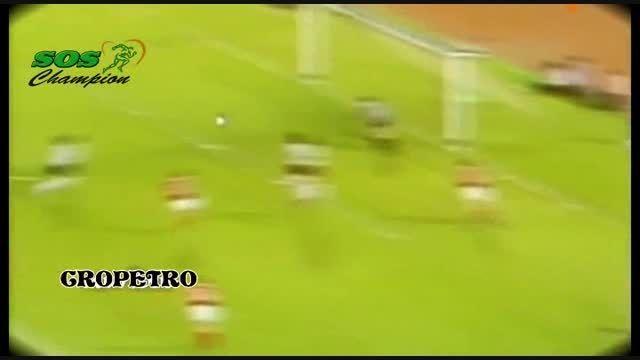 اسطوره فوتبال جهان مارادونا