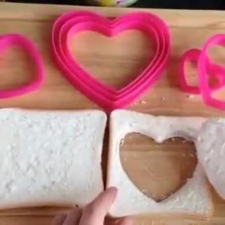 صبونه عشقولانه درست کردن برای همسر