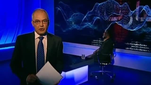 """""""بازدید از مراکز نظامی برابر با پذیرش ترکمنچای"""""""