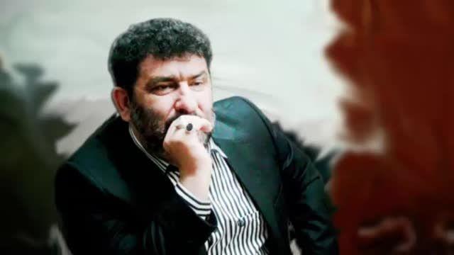 انتقاد حاج سعید حدادیان به اظهارات اخیر حسن روحانی