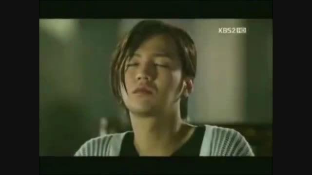 ♥♥لی مین هو و پارک شین هه و جانگ گیون سوک♥♥