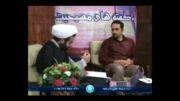 جنایات وحشیانه کلیسا در دادگاه های تفتیش عقاید