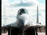 10 جنگنده برتر جهان - 4 تایی ان از امریکا 2 تایی ان از متحدان است