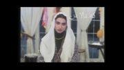 میکس زیبای فیلم ایرانی شب برهنه