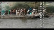 سریال افسانه جومونگ نگاهی به قسمت 45 سریال افسانه جومونگ