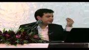 رائفی پور-رئیس جمهور علوی-انتخابات-3 خرداد-مشهد(قسمت 1)