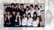 سریال ژاپنی دبیرستان خصوصی باکالیا - به زودی......