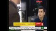 گزارش شبکه خبر از پشت پرده قاچاق تلفن همراه به ایران