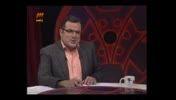 گفتگوی کامل ابوالفضل پورعرب در برنامه هفت(93.6.14)