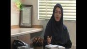 روش پیشگیری و درمان تالاسمی (1)