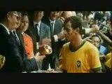 فینال جام جهانی 1970 بین برزیل و ایتالیا