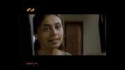 فیلم هندی پدر عروس دوبله فارسی پارت پنج
