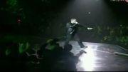 اجرای آهنگ I need a doctor توسط امینم و دره Grammy 2011