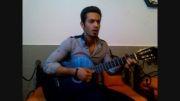 حمید محمدی ( ای بازیگر )