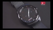 قیمت و زمان عرضه ساعت هوشمند ال جی G Watch