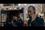 دوبله فیلم فوق العاده محافظ 2012 با دوبله فارسی