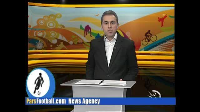 پاراتکواندو ایران به سکوی سوم جهان رسید