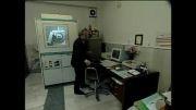 راکتور آب سنگین اراک-reactorphysics.blogfa