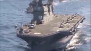 تحریم های جدیدی علیه ایران وضع شد- قدرت نظامی آمریکا