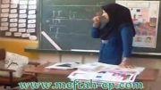 ادامه دوره آموزشی مدیران و معاونین مدارس هرات