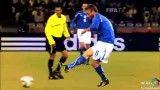 دروسی آچار فرانسه ایتالیا