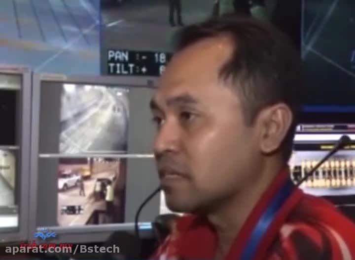 اسمارت تونل مالزی، مقابله با بحران های طبیعی