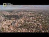 مستند استادوم ها-National Geographic Stadiums