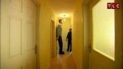 قد بلندترین مرد جهان