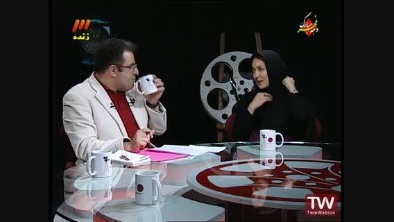 بررسی فیلم شیفت شب به کارگردانی نیکی کریمی