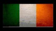برنامۀ ریاضت اقتصادی ایرلند ارائه شد(news.iTahlil.com)