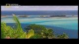 مستند کشنده ترین حیوانات جهان - کرانه های آسیایی اقیانوس آرام - National Geogrphic World Deadliset Animals Asia Pacific