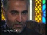حاج قاسم سلیمانی فرمانده نیروی قدس سپاه