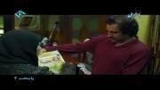 پایتخت/ 3(غذای حیوانات خانگی)