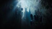دانلود تریلر فیلم Maleficent 2014 با کیفیت عالی