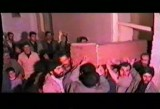 وصیت نامه شهید سید علی اكبر شجاعیان