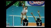 به یاد سعید هاشمی عقاب خوش پرش