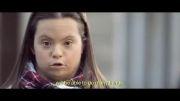 ویدیویی در پاسخ مادر یک کودک بیمار