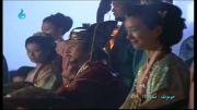 موفقیت شاهزاده جومونگ چقدر مهم شد در سریال افسانه جومونگ