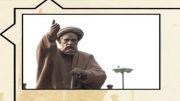 تهران امروز، دیروز، فردا (قسمت دوم)